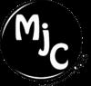 MJC Pacé