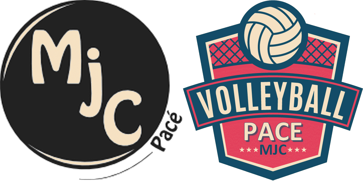 MJC Pacé Volley Ball