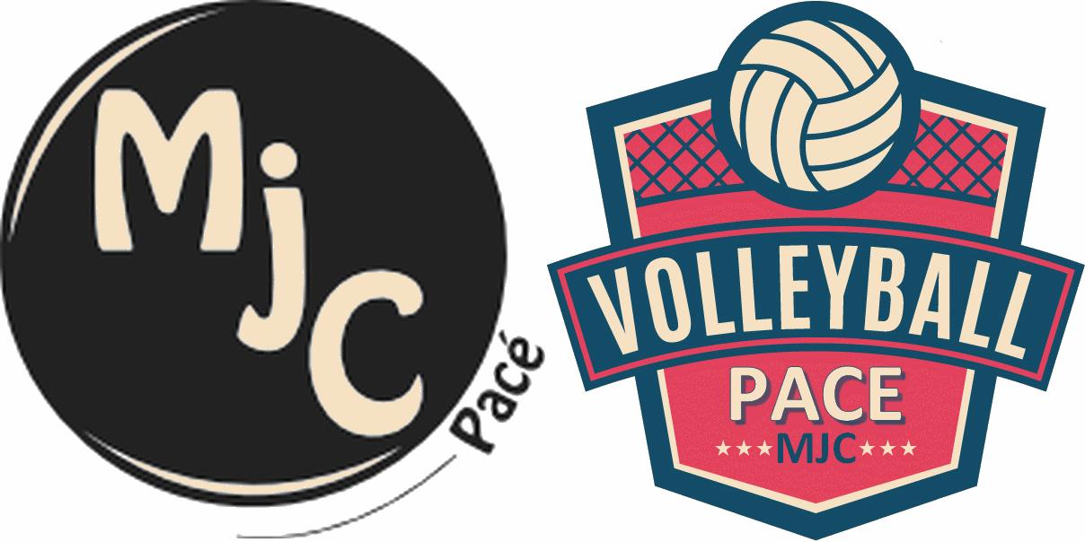 MJC Pacé Volley Ball